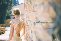 #eeabridalevent #bridalevent #comingsoon #blowoutsales #event #weddinggown #hairaccessories #weddingshoes #bridestobe #invitation #citybridal #weddingtalesgr #eliteeventsathens   A Bride's shade of Romance... Coming soon  Elite Events Athens Monique Lhuillier WeddingTales.gr Anastasios Filopoulos Photography  #MoniqueLhuillier #WeddingGown #Wedding #EliteEventsAthens #CityBridal #WeddingTalesgr #AnastasiosFilopoulosPhotography  http://www.weddingtales.gr/index.php?id=1367
