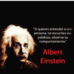 #asidesimple  #meocupo #frecuenciacorrecta❤️