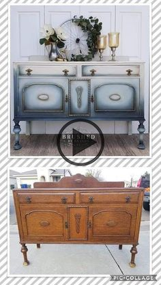 upcycle furniture recycle paint diy - UPCYCLING IDEASupcycle furniture recycle paint diy, furniture Inspirational Farmhouse Upcycled Drawer Ideas & DIYS - The Cottage Market - UPC .Inspirational Farmhouse Upcycled Drawer Ideas & DIYS - The Diy Furniture Videos, Diy Furniture Table, Diy Furniture Plans, Refurbished Furniture, Paint Furniture, Repurposed Furniture, Shabby Chic Furniture, Furniture Projects, Furniture Makeover