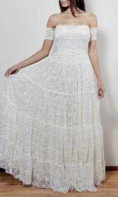 Josee - Grace loves lace