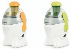 centrifuga vitabella 2135957 kooper Popcorn Maker, Kitchen Appliances, Cooking Ware, Home Appliances, Kitchen Gadgets