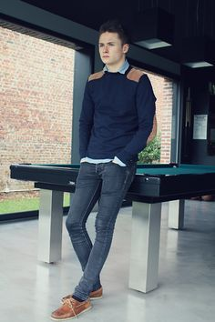Mens skinny jeans tight ankle – World trend models of jeans photo blog