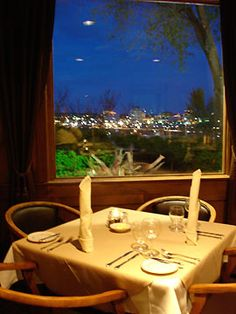 Pepper Tree Restaurant for Fine Dining in Colorado Springs