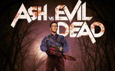 "In Review: Ash vs Evil Dead, Episode 1 ""El Jefe"""