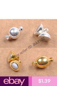 075fac180f47  eBayJewelry Clasps Jewelry   Watches Pulseras Y Brazaletes