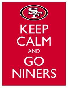 Go Niners!! #ultimatetailgate #fanatics