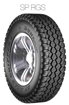 A rugged 'S' speed-rated tyre designed for excellent on- and off-road performance, well suited to the enthusiast. 4x4 Tires, Suv 4x4, Offroad, Range, Cars, Cool Stuff, Vehicles, Design, Cookers