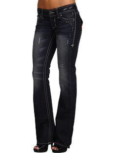Affliction Jeans!
