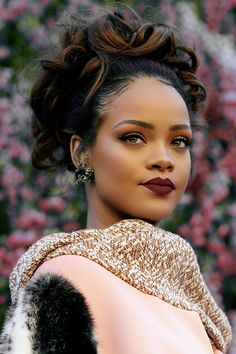 Rihanna - perfection
