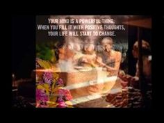 Best spells casters for 2015 profmama duku +27730831757 in uk, norway, sweden, denmark, belgium - Health & Beauty services - Lusaka - Services