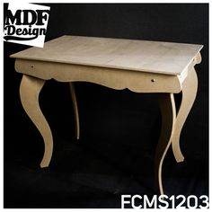 http://www.mdf.design/fcms1203.html