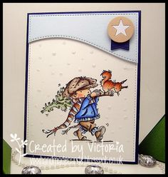 Lili of the valley stamp Handmade Card Making, Handmade Cards, Christmas Time, Christmas Cards, Boy Cards, Lily Of The Valley, Vixx, Christmas Inspiration, Little Boys