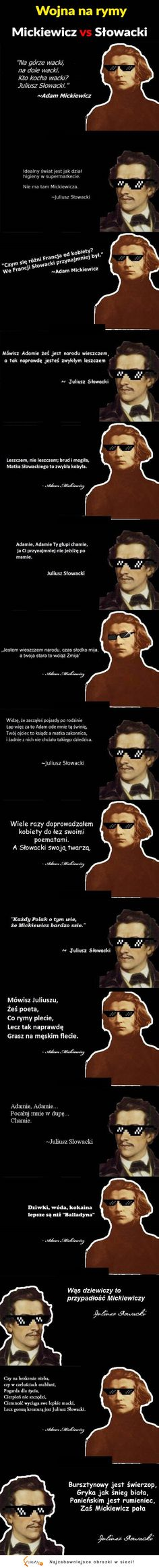 62 Super Ideas for humor polski lol 62 Super Ideen für Humor polski lol Funny Nurse Quotes, Nurse Humor, Humor Videos, Very Funny Memes, Funny Jokes, Joke Stories, Polish Memes, Funny Mems, Lol