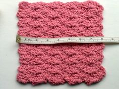 Items similar to Washcloth Set in Dusty Rose and White on Etsy Dusty Rose, Dusty Pink, Crocheting, Trending Outfits, Unique Jewelry, Handmade Gifts, Clothes, Accessories, Vintage
