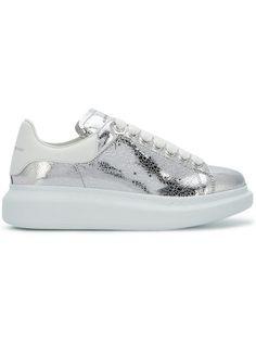 9fe19a36b512 Alexander McQueen low-top Sneakers - Farfetch