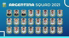 World Cup 2022, Fifa World Cup, Squad, Blues, Football, Youtube, Argentina, Soccer, Futbol