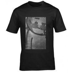 JustVidman - WTF Napszemüveg felnőtt póló Mens Tops, T Shirt, Fashion, Supreme T Shirt, Moda, Tee Shirt, Fashion Styles, Fashion Illustrations, Tee
