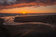 Sauble Beach Imaging, Printing Service and Nature Photography by Jeff Nicholls Fine Art Photography, Landscape Photography, Nature Photography, Beach Photos, My Photos, Best Sunset, Photo Canvas, Countries Of The World, Printing Services