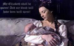 Anne Boleyn and Elizabeth Interesting Facts About Me, Anne Boleyn Tudors, Natalie Dormer, Queen Of England, Tudor History, Queen Anne, Fun Facts, Image, Anne Boleyn