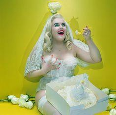 @felicityhaywardcurvemodel @ponystepmagazine @milesaldridge via @troy_wise @5by5forever #Ponystep #MilesAldridge #FelicityHayward #supermodel #fashion #fashioneditorial #fashionphotography #editorial #photography #style #stylerewind #femalebeauty #beauty #luxury #glamour #fromthearchives #ia #instahot #instalike #instastyle #instabeauty #instaluxury #instafashion #imageamplified #rickguzman #troywise