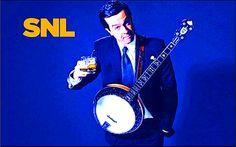 SNL+Bumper+Shot+Ed+Helms+Adjusted.png 475×296 pixels