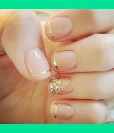 Nails | Fran P.'s (phraaan) Photo | Beautylish