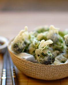 Sushi Recipes, Potato Recipes, Oyster Recipes, Gluten Free Vegetarian Recipes, Hot Cocoa Recipe, Lean And Green Meals, Homemade Sushi, Pinterest Recipes, Pinterest Food
