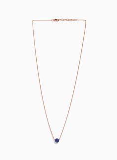 http://shop.kitandace.com/pendant-necklace-s-sp16