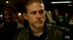 sons of anarchy - Bing Images
