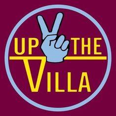 Boys Wallpaper, Football Wallpaper, Iphone Wallpaper, Aston Villa Wallpaper, Super Club, Aston Villa Fc, Football Fans, Random Stuff, Soccer