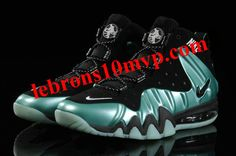 newest 88cf3 03d7d Nike Barkley Posite Max Shoes Best Sneakers, Abs, Footwear, Shoes, Sport  Tights