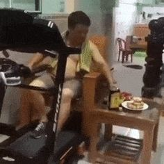 21 Best GIFs Of All Time Of The Week #175