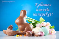 Kellemes húsvéti ünnepeket képek ⋆ KellemesÜnnepeket.hu Kiss Day Messages, Valentines Day Messages, Happy Valentines Day Images, Valentine's Day Quotes, Happy Hug Day Images, Teddy Day Images, Happy Kiss Day, Happy Propose Day Image, Propose Day Images