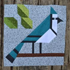 New patchwork patterns templates table runners paper piecing Ideas Barn Quilt Designs, Barn Quilt Patterns, Paper Piecing Patterns, Patchwork Patterns, Bird Patterns, Pattern Blocks, Quilting Designs, Patchwork Quilting, Pattern Fabric