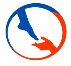Baby Tummy Time, Manicure E Pedicure, Lululemon Logo, Logo Design, Logos, Amsterdam, Marvel, Business, Beautiful