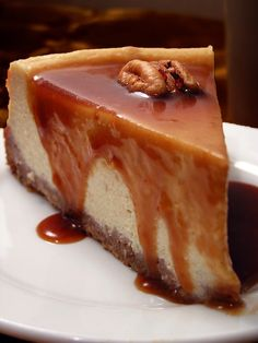 Pistachios, Cheese cakes and Cheesecake on Pinterest