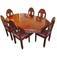 https://artdecocollection.com/furniture/dining-room/