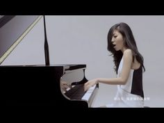 Wanting 曲婉婷 - 我的歌声里 (You Exist In My Song) [Trad. Chinese] [Official Mus...