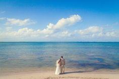 Wedding Photographer Punta Cana Ambrogetti Ameztoy Photo Studio La Barcaza-53