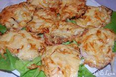 Jacque Pepin, Romanian Food, Pork Recipes, Shrimp, Chicken, Cooking, Hip Bones, Kitchen
