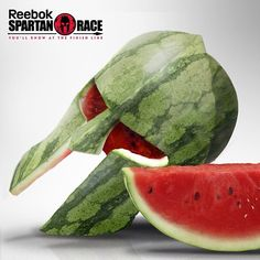 Did you know watermelon is great for workout recovery?