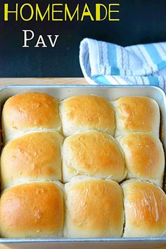 Step by step recipe of Homemade Ladi Pav and Buns. How to make Ladi pav in cooker, eggless laadi pav bread, Mumbai eggless Pav for bhaji, Eggless Ladi Pav