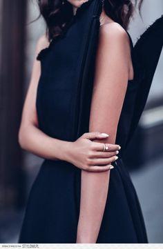 VivaLuxury Jewelry :: New for The Holidays | VivaLuxury na Stylowi.pl