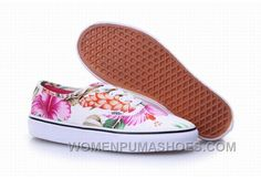 http://www.womenpumashoes.com/vans-hawaiian-floral-authentic-pink-womens-shoes-discount-2ghky4.html VANS HAWAIIAN FLORAL AUTHENTIC PINK WOMENS SHOES DISCOUNT 2GHKY4 Only $74.00 , Free Shipping!
