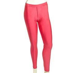 ShoSho Women's Printed Shining Leggings (XXXL/XXXXL, Coral Liquid) ShoSho http://www.amazon.com/dp/B00KXEXNJS/ref=cm_sw_r_pi_dp_DFJbwb1PGQZGF