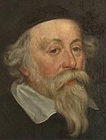 John Casimir, Count Palatine of , Zweibrücken 1589–1652, son of John I, Count Palatine of Zweibrücken and his wife, Duchess Magdalene of Jülich-Cleves-Berg. Married Catherine of Sweden. 3X maternal great-grandfather of Catherine the Great.