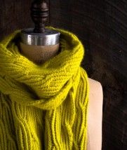 Search Results for scarf   Purl Soho - Create
