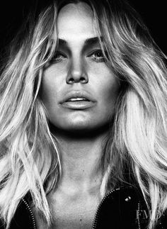Lara Bingle by Stephen Ward and Georges Antoni Photo Glamour Photography, Urban Photography, Music Festival Outfits, Portraits, Beauty Shots, Model Pictures, Actor Model, Strike A Pose, Black And White Photography