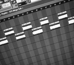 Creando un video de promoción para vender las KRAX sessions con recursos mínimos Parte 1.  #sinexcusas #video #marketing #promo #dj #producer #set #sesion #youtube #blog #vlog #flstudio #music