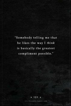 About me on Pinterest | Morning Person, So Me and This Is Me